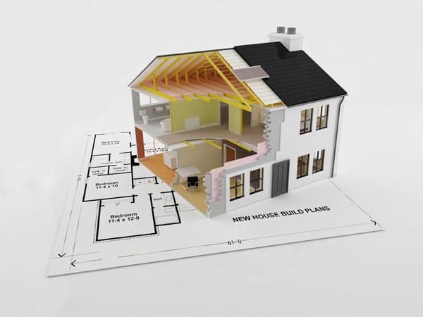 Isolamento termico parma rivestimento cappotto esterno - Cappotto interno materiali ...