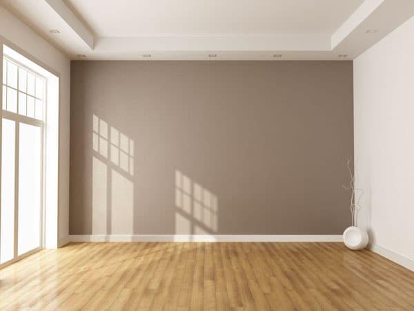 Costo tinteggiatura appartamento - Dipingere casa costi ...