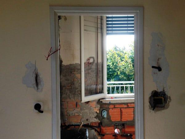 Ristrutturazione appartamento parma preventivo progetto for Costo ristrutturazione al mq 2016
