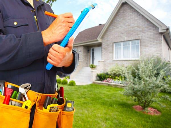 Ristrutturazione villa parma quanto costa ristrutturare - Quanto costa ristrutturare casa ...