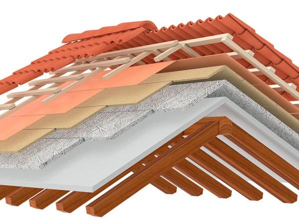 Coibentazione-tetto-Parma