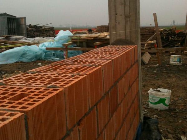 Costruzioni-immobiliari-di-pregio