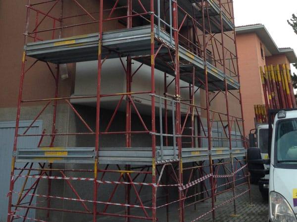 Detrazioni-manutenzione-straordinaria-Parma