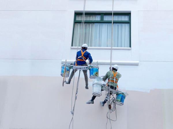 Dipingere-casa-decorazioni-pareti-Parma