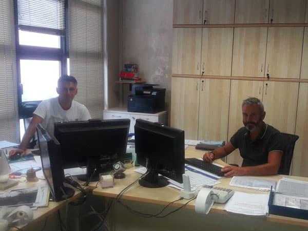 Impresa-di-costruzioni-Parma