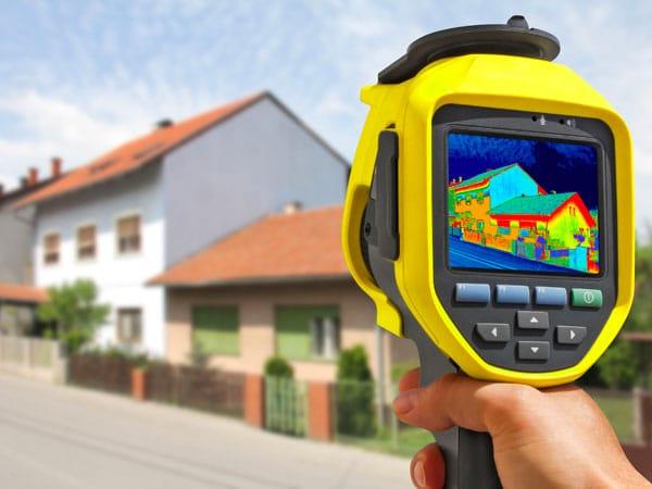 Isolamento-termico-tetto-casa-Parma