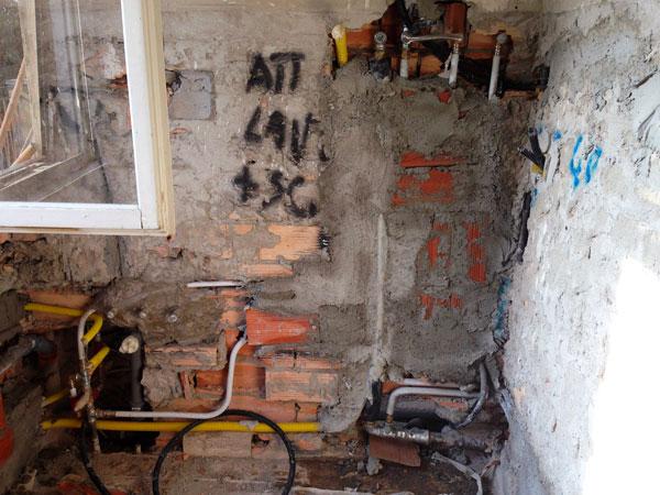 Manutenzione-tetti-condomini-Parma