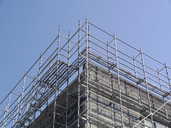 Miglioramento-sismico-edifici-esistenti