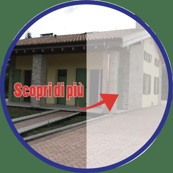 Nuove-costruzioni-Parma
