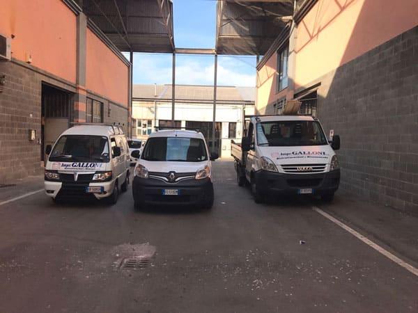 Nuove-costruzioni-condomini-Parma