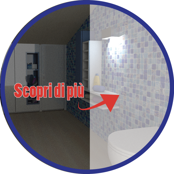 Posa-pavimenti-Parma