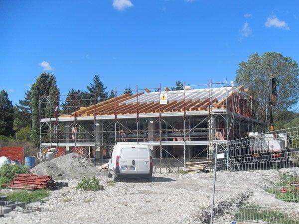 Preventivo-ristrutturazione-villa-d-epoca-Parma