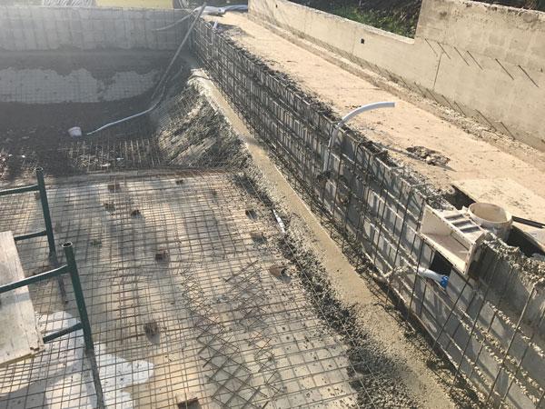 Prezzo-costruzione-porticati-giardino-Parma
