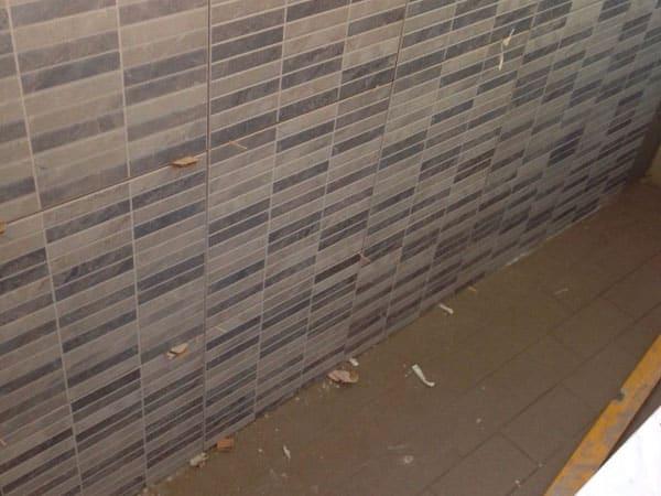 Progetto-ristrutturazione-appartamento-Parma