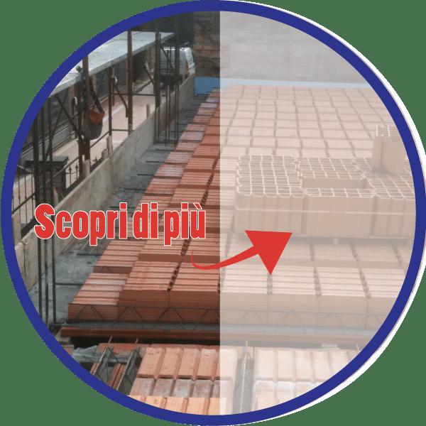 Rifacimento-tetti-e-coperture