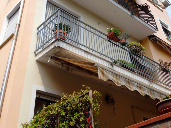 Risanamento-architettonico-edifici-storici-Parma