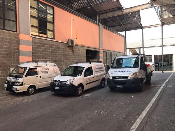 Ristrutturazioni-edifici-civili-Parma