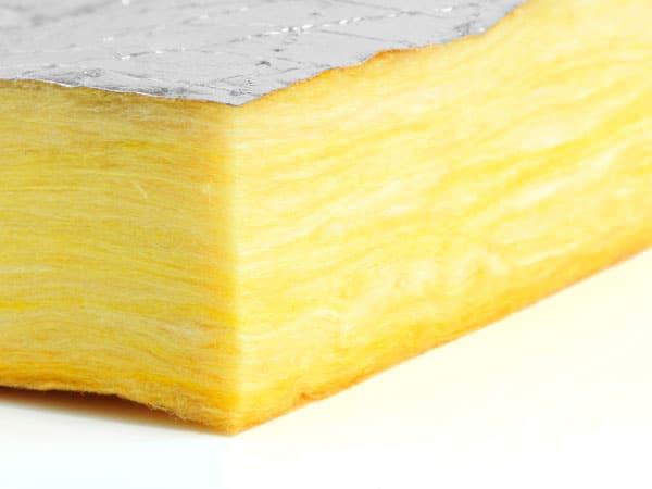 Sistema-coibentazione-mansarda-Parma