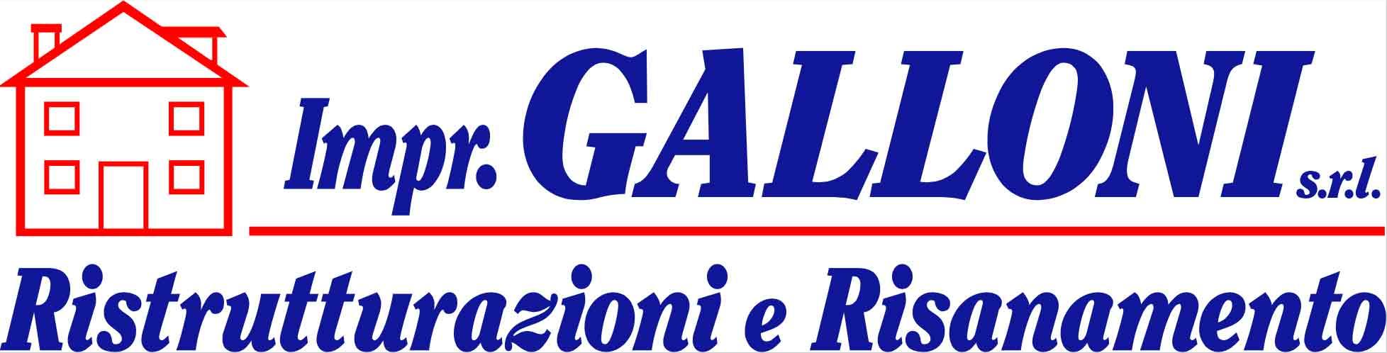 Impresa Galloni
